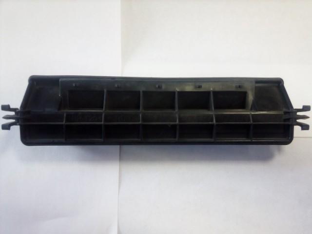 Крышка салонного фильтра HYUNDAI Solaris