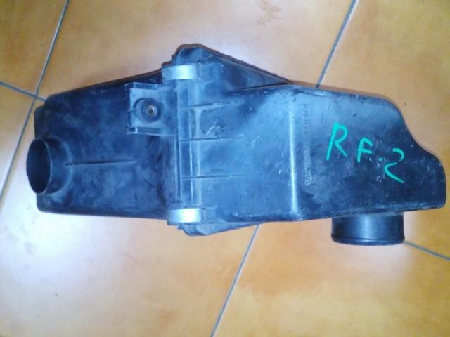 Корпус воздушного фильтра HONDA Stepwgn B20B
