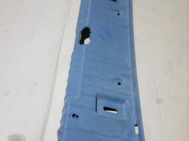 Накладка багажника BMW I320